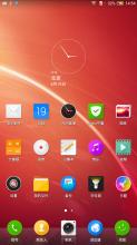 nubia X6 最新官方原厂ROM 升级恢复包