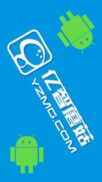华为Mate 7联通版(MT7-UL00)线刷救砖包 内含刷机教程驱动刷机工具